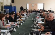 Πάτρα - Συνεδριάζει την ερχόμενη Τρίτη η Οικονομική Επιτροπή του Δήμου