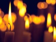 Πάτρα: Σήμερα η τελευταία πράξη για τον 61χρονο που αυτοκτόνησε στην Οβρυά