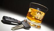 Αγρίνιο: 46χρονος οδηγούσε υπό την επίδραση μέθης