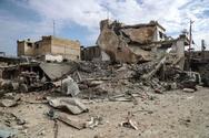 Συρία - Το απόγευμα η κρίσιμη ψηφοφορία για την εκεχειρία