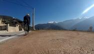 Βόλτα από την Πάτρα στα Καλάβρυτα… με ορθοπεταλιές! (video)
