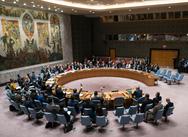 Ομόφωνη απόφαση για 30ήμερη εκεχειρία στη Συρία