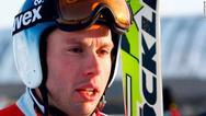 Χειμερινοί Ολυμπιακοί Αγώνες - Συνελήφθη Καναδός σκιέρ για κλοπή αυτοκινήτου!