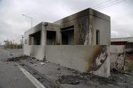 Πέρασε ένας χρόνος από την τραγωδία με την Porsche στην Εθνική Οδό Αθηνών-Λαμίας!