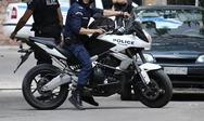 Πάτρα: Συνελήφθησαν δύο αλλοδαποί για κλοπές σε σπίτια