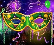 Πάτρα: Ένταση και φωνές στο τέλος σε καρναβαλικό πάρτι