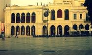 Πάτρα: Συζητήσεις Δήμου και ΥΠΠΟ για το θέατρο «Απόλλων»