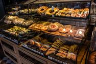 Πάτρα: Ζητείται προσωπικό από αρτοποιείο