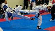 Στην Πάτρα τα πανελλήνια πρωταθλήματα Tae Kwon Do - Πάνω από 1.000 αθλητές στην πόλη