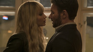 Η Jennifer Lawrence κάνει πρεμιέρα στις πατρινές αίθουσες ως σαγηνευτική κατάσκοπος! (video)