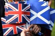 Δεν θα συναινέσει στο νομοσχέδιο του Brexit η Σκωτία