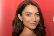 Η Έλενα Πιερίδου μιλά για τις εξελίξεις του 'Τατουάζ'