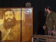 Πάτρα - Η παράσταση της Σοφίας Αδαμίδου, «Άρης» ανεβαίνει στη σκηνή του «Απόλλων»!