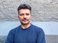 Κώστας Καζανάς: «Δεν με ξάφνιασε η αυτοκτονία της Ελευθερίας Βιδάκη» (video)