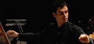 Ο σύγχρονος «γκουρού» της μπαρόκ μουσικής είναι Πατρινός  (pics+video)