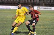 Δύο νεαροί από την Πάτρα κλήθηκαν στην Εθνική Παίδων
