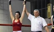 Σε διεθνές τουρνουά η Εβελίνα Μαυρομμάτη της Άμυνας Πατρών