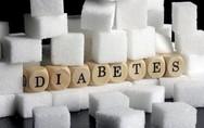 Ο διαβήτης είναι πέντε και όχι δύο διαφορετικές ασθένειες