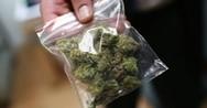 Αγρίνιο: Στα χέρια της Αστυνομίας για ναρκωτικά