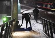 Ευρώπη: Σχεδόν 60 νεκροί εξαιτίας του κύματος κακοκαιρίας