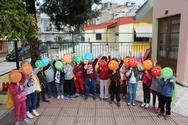 Μαθητές από την Πάτρα και όλη την Ελλάδα προετοιμάζονται για το Let's do it Greece!