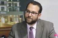 Ν. Φαρμάκης: 'Τα πράγματα δεν έχουν έτσι όπως ο κ. Κατσιφάρας θέλει να παρουσιάσει'