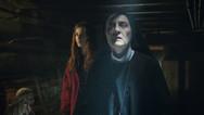 Η ταινία τρόμου που κανείς δεν μπορεί να δει ολόκληρη (video)
