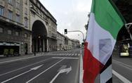 Ιταλικές εκλογές - Πρώτο κόμμα το Κίνημα Πέντε Αστέρων