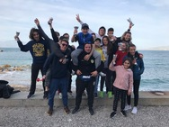 Θετικό το αποτέλεσμα για τους αθλητές του Ιστιοπλοϊκού Ομίλου Πατρών στο Κιάτο!