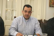 Βασίλης Θωμόπουλος: 'O Βασίλης Πεσματζόγλου υπηρέτησε πιστά τον χώρο του Πολιτισμού'