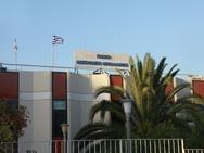 ΠΟΕΔΗΝ: 'Κλείνουν τα χειρουργεία του νοσοκομείου της Κεφαλονιάς'