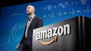 Forbes: Πλουσιότερος στον κόσμο ο Τζεφ Μπέζος