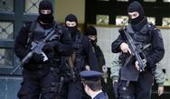 Σε 11 συλλήψεις ακροδεξιών προχώρησε η Αντιτρομοκρατική Υπηρεσία