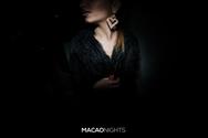 Greek Night At Macao Rf Street 05-03-2018