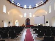 Συναυλία με συνθέσεις του Πατρινού, Γιώργου Παπαδόπουλου στο Ναύπλιο!