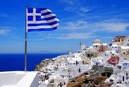 Πάνω από 4 εκατ. Γερμανοί τουρίστες φέτος στην Ελλάδα!