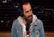 Έκανε πρεμιέρα η νέα εκπομπή του Αντώνη Κανάκη! (video)