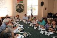 Πάτρα - Την Δευτέρα η επόμενη συνεδρίαση της Επιτροπής Ποιότητας Ζωής