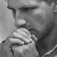 Αλέξανδρος Μαραγκός - Ο βραβευμένος φωτογράφος, μιλάει στο patrasevents.gr για τη μεγάλη του αγάπη!
