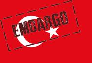 Πατρινοί κάνουν εμπάργκο στα τούρκικα προϊόντα - 'Δώστε πίσω τα παιδιά μας'