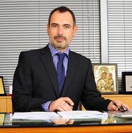Ανδρέας Κατσανιώτης: «Οι αναρμόδιοι μέχρι χθες… σήμερα δηλώνουν αρμόδιοι με ΕΔΕ»