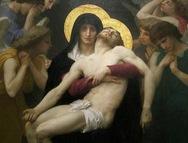 'Ημέρα της Γυναίκας: Και ο Χριστός πού;'