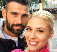 Μουρούτσος: 'Δεν θέλω το Survivor να μου δημιουργήσει πρόβλημα στην προσωπική μου ζωή' (video)