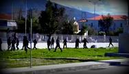 Πάτρα: Το λιμάνι της ελπίδας για τους μετανάστες (video)