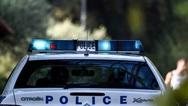 Δυτική Ελλάδα: Εξαρθρώθηκε εγκληματική ομάδα που διέπραττε απάτες σε βάρος κρεοπωλών και εμπόρων λαδιού