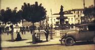 Πάτρα: Ρετρό βόλτα στην 'Πύλη της Ελλάδας' (pics+video)