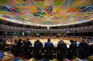 Συνεδριάζει το Eurogroup τη Δευτέρα