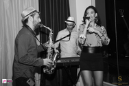 Rosanna Mailan Sevila live at Hotel Nafpaktos 10-03-18