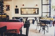 Πάτρα: Λαϊκό στέκι - εστιατόριο στις εργατικές κατοικίες στα Ζαρουχλέικα