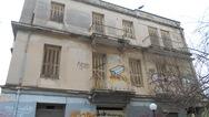 Το κτίριο που έχει 'σημαδέψει' τις σκάλες της Πατρέως
